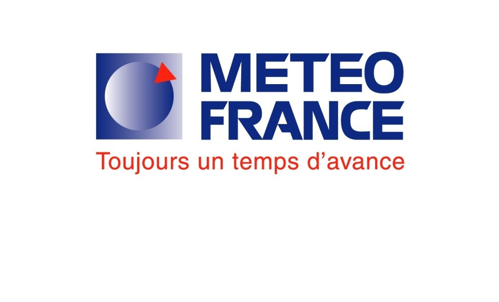 Col du passon a skier hospitalized after falling 100 meters - Meteo chamonix office tourisme ...
