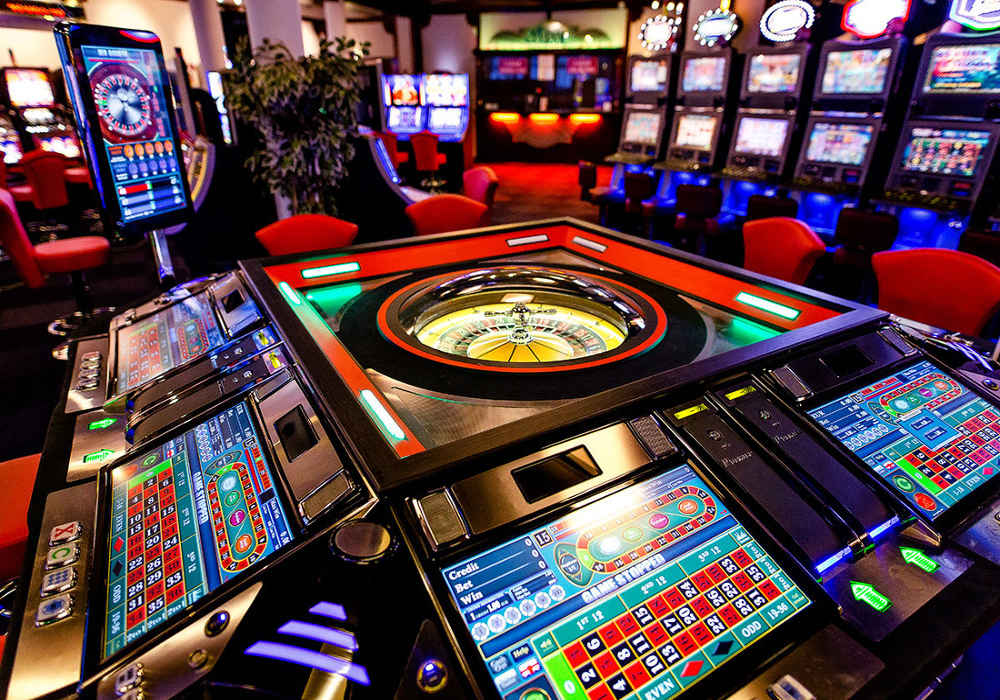 Casino de jeu chamonix the bachelorette time slot 2016