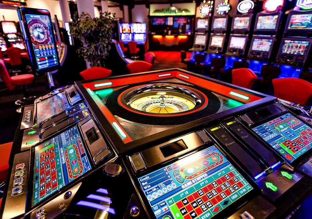 Casino on net fr wrest point casino free movies