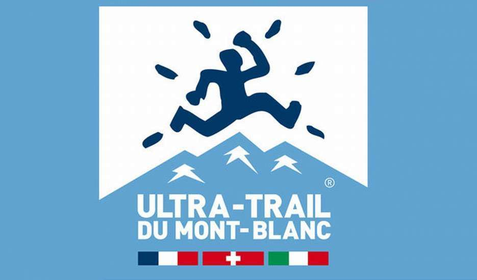 No North Face in UTMB® 2015