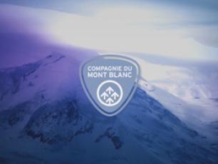Compagnie du Mont Blanc Chamonix