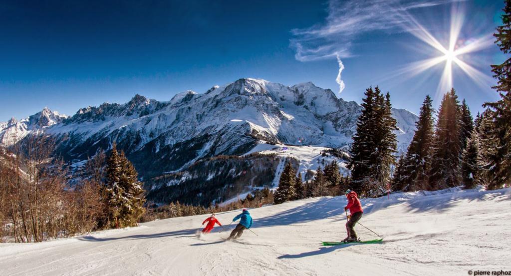 Des cours de ski gratuits : Alpin, nordique, randonnée et freeride pour tous niveaux