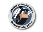 le tour balme chamonix ski resort
