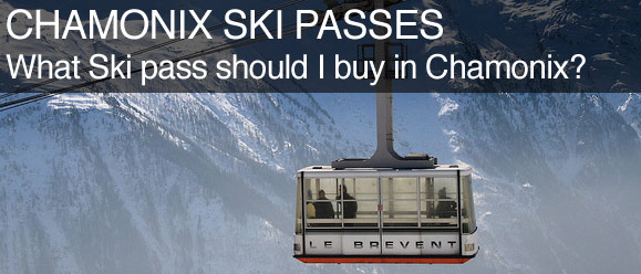 chamonix ski passes, what pass should i buy