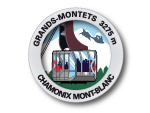 grands montets ski resort