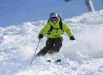 Chamonix Winter Sports and Activities