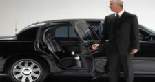 Private Transfers from Geneva
