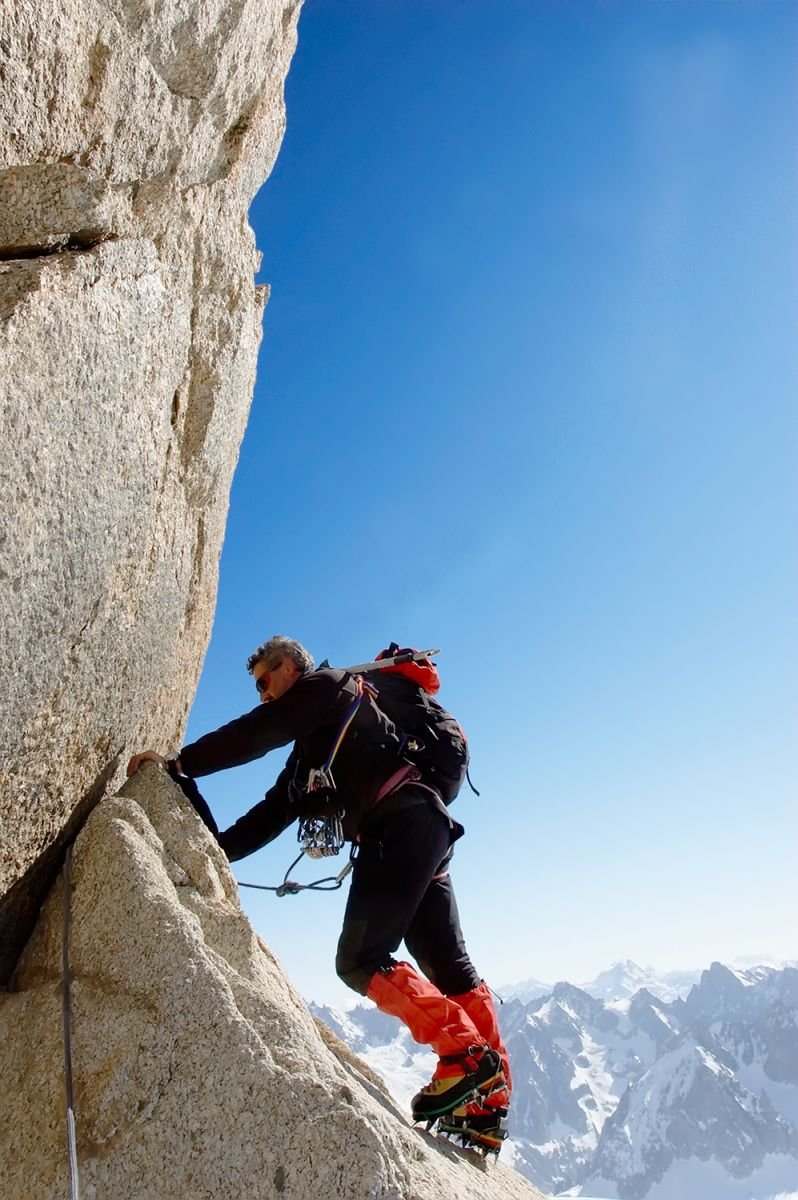 chamonix mont blanc france complete visitor information