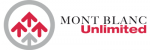 Mont Blanc Unlimited Pass Logo