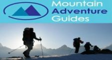 High Mountain Guides Services in Chamonix