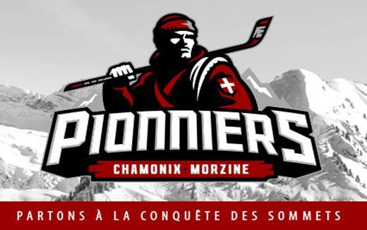 New club The Pioneers. source @www.cmhc.fr