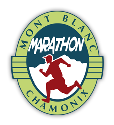 Pre-inscriptions for the 80km du Mont-Blanc are open