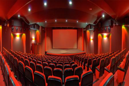 cinema vox chamonix movie theater program chamonix net