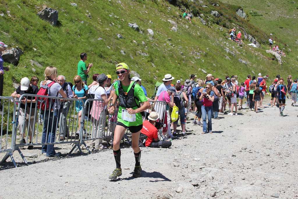 BlancCross Du Mont Vertical De Le Km Marathon Chamonix IEW29DHY