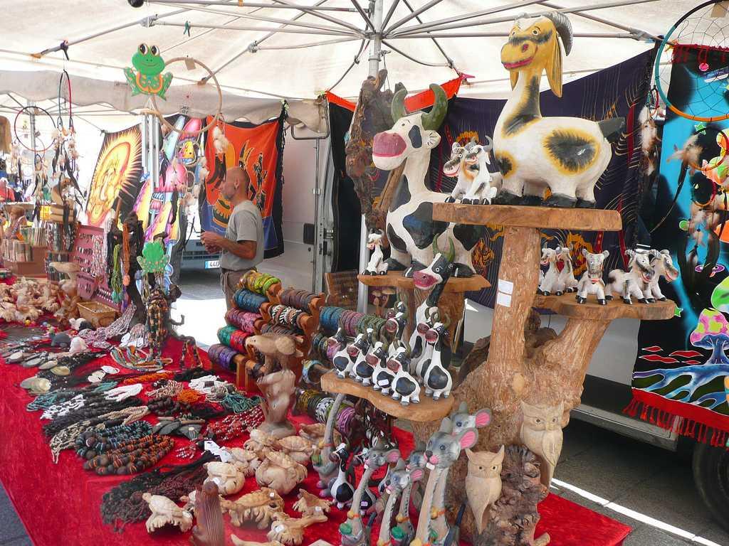 نتيجة بحث الصور عن سوق شامونيه