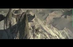 Video d'hiver à Chamonix