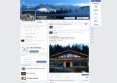 "Facebook page ""Chamonix Fans"""