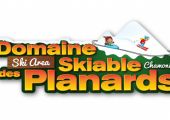 The Planards Ski Area Closure