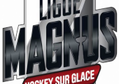 Magnus League - Logo
