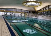 Bassin Interieur Chamonix