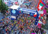 L'UTMB® n'a pas encore été annulé.