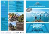 Village Vacances Grandeur Nature Cet été 2021, des activités offertes pour tous!