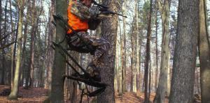 Ciblage des chasseurs