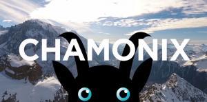 Jeudi 19 avril 2018, lors de l'inauguration de Musilac Mont-Blanc le maire Eric Fournier a déjà annoncé que la seconde édition du festival se déroulera les 26, 27, et 28 avril 2019.