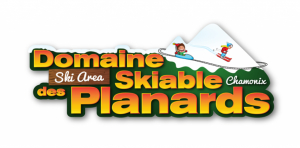 Fermeture hivernale du Domaine Skiable des Planards