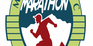 Logo - Marathon du Mont Blanc