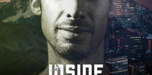 Rakuten TV is launching a documentary – Inside Kilian Jornet. Photo source @broadcastnow.co.uk