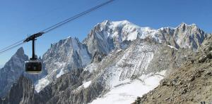 Skyway Monte Bianco view, by SteGrifo27, licensed under CC BY 4.0, found on https://commons.wikimedia.org/wiki/File:Skyway_Mont_Blanc.jpg#file