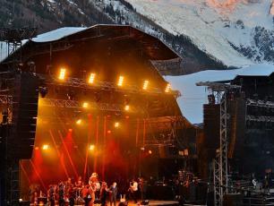 Musilac Mont Blanc, source www.chamonix.com