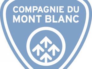 CMB et Aiguille du Midi: Ouverture des remontées mécaniques