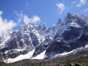 Massif Mont Blanc, https://en.wikipedia.org/wiki/Main_Page