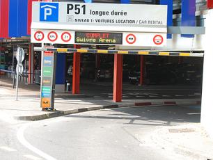 P51, Level 1