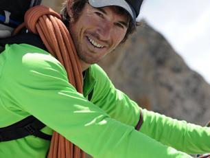 Guillaume Magnin, alias Bilou, accident mortel en Parapente