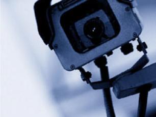 Ce système de vidéo-protection sera installé dans plusieurs secteurs