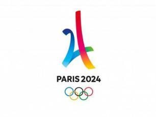 Les Jeux olympiques d'été de 2024 auront lieu à Paris