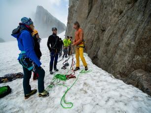 2015 Arc'Teryx Alpine Academy. Source: www.arcteryxacademy.com