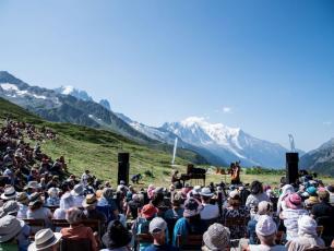 Cosmojazz Festival 2019, DORANTES & GARCIA-FONS, photo source @cosmojazzfestival.com