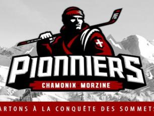 The Pioneers of Chamonix, source @www.cmhc.fr