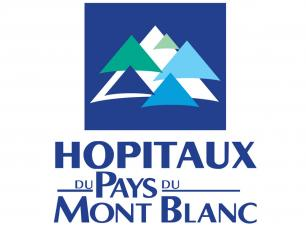 The administration of the Hospitals of Pays du Mont-Blanc has decided to close the Chamonix Emergency Services. Photo source @facebook.com/HDPMB/