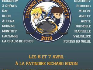 17th edition of the Marmouzets tournament in Chamonix, poster source @https://www.facebook.com/events/patinoire-de-chamonix-mont-blanc/17%C3%A8me-tournoi-des-marmouzets/774881492870533/