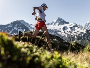 Kilian Jornet is one point short for UTMB® 2020 admittance