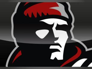 Les Pionniers logo