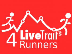 LiveTrail4runner : nouvelle application LiveTrail® pour les coureurs