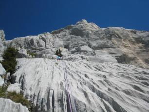 The Haute Savoie Copyright @ http://asvf-montagne.fr