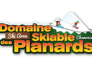 Chamonix Attractions Park