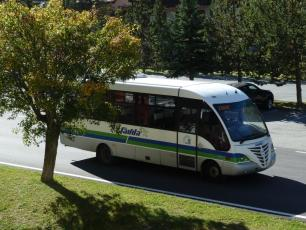 Savda bus, photo @ https://it.wikipedia.org/wiki/Pagina_principale